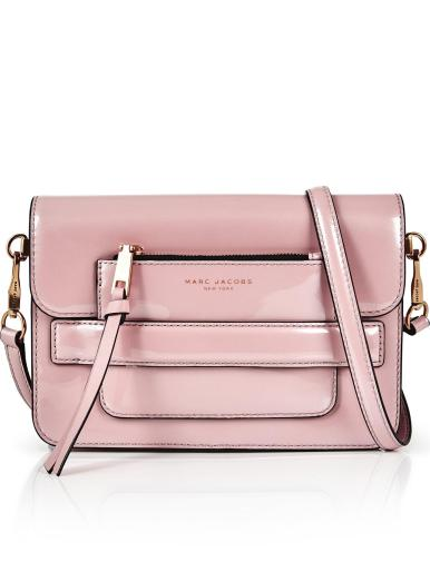 marc-jacobs-madison-medium-patent-shoulder-bag
