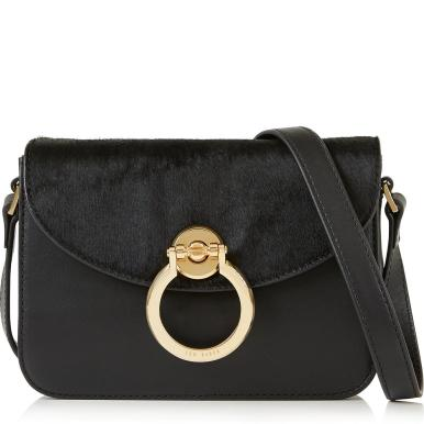 ted-baker-cerry-circle-lock-cross-body-bag