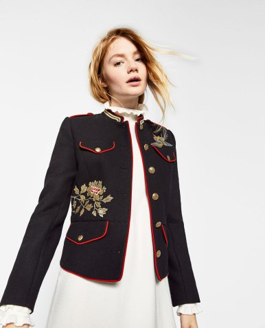 zara-jacket-with-embroidery