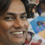 In fear after attacks, gay Bangladeshis retreat into the closet and flee abroad