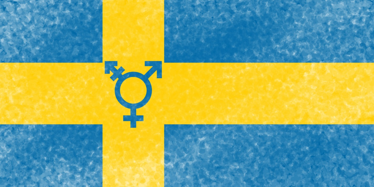 Sweden plans to compensate trans people forced into sterilisation