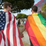 SCOTUS Upholds California Law Banning Gay Conversion Therapy