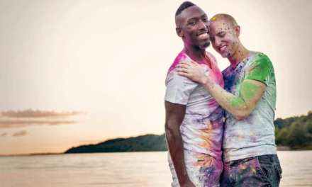 Bermuda's Supreme Court forces gay 'marriage' into law