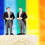 Church of Scotland to consider gay marriages.