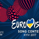 Eurovision Song Contest: Bluff your way through this year's show