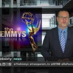 QUEER DIVERSITY ROCKS THE EMMY'S | Pinksixty News