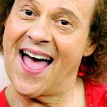 US judge advises Richard Simmons over Transgender claim