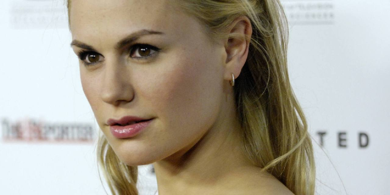 Anna Paquin Joins 'Tell It to the Bees' Movie Adaptation