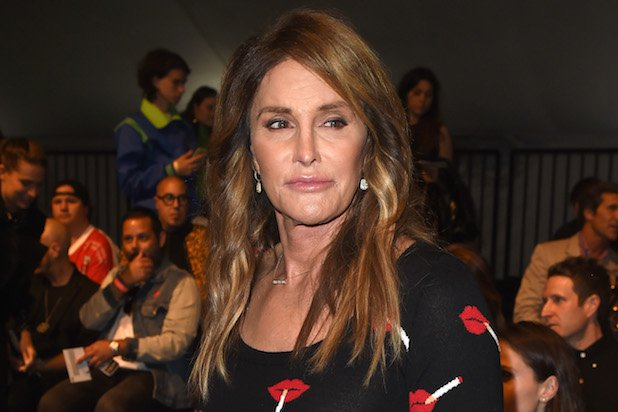 'You're a Fraud!' Trans Activist Confronts Caitlyn Jenner