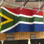 South African & Former Ambassador Guilty Of Hate Speech