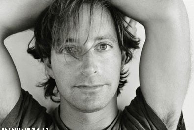 PHOTOGRAPHER ACCLAIMED FOR HIS ARTISTIC AND INSIGHTFUL IMAGES, 1952-2002