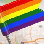 Trip.com Adds Safety Info for LGBTQ Travellers