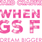 Howard Crabtree's When Pigs Fly to Return to Off-Broadway