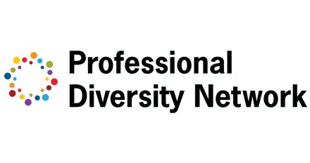 Professional Diversity Network, Inc Shares Buy-up