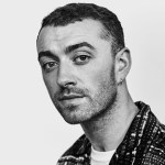 Hear Sam Smith's Poignant New Song 'Too Good at Goodbyes'