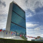 US Votes Against UN Resolution Condemning Death Penalty for Same-Sex Relations