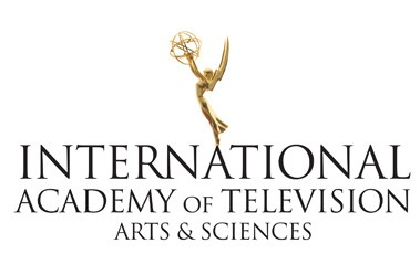 Kevin Spacey: International Emmy Founders Award Revoked