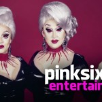 DRAGULA – The Boulet Brothers | Pinksixty Entertainment