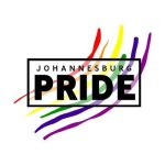 Thousands Turn Out For Jo'burg Pride Despite Boycott