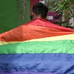 The Central American LGBT Exodus to Save Lives