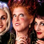 Bette Midler Slams Upcoming Hocus Pocus TV Remake