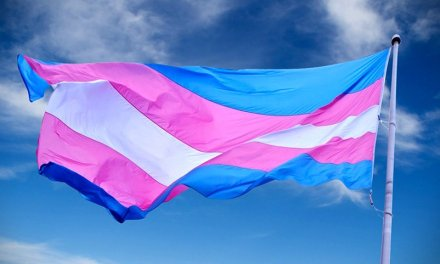 Hormone Therapy Court Approval Dropped