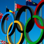 United Nations Olympic Truce Resolution Safe