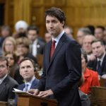 PM to Apologies to LGBTQ2 on Behalf of Canadians & Gov