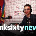 LGBT+ RADIO STATION OPENS IN TUNISIA