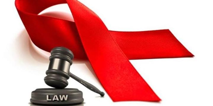 Canada Moves to Decriminalising HIV Disclosure
