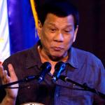 Duterte Comes Out for LGBT Rights & considered bisexuality
