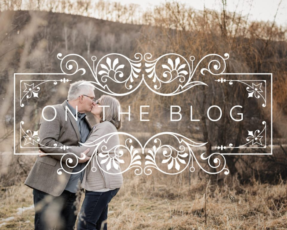 Cassell Hollow Farm Engagement Session · Kathy + Monty