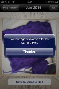 camera-roll