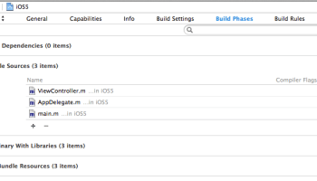 Where is the Documents Directory for the iOS 8 Simulator