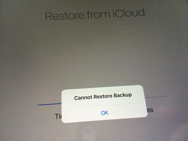 iOS9-Sucks