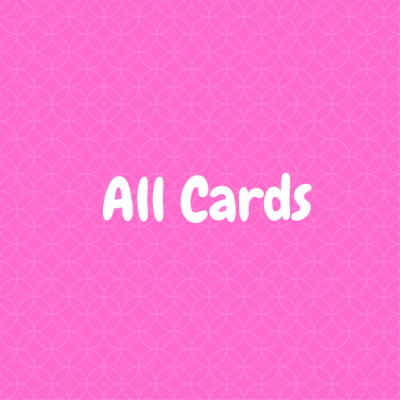 All Cards