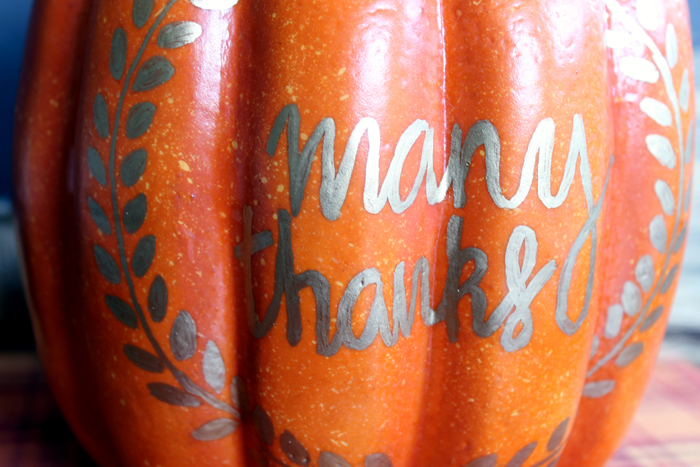 thankful-pumpkin-for-thanksgiving-006