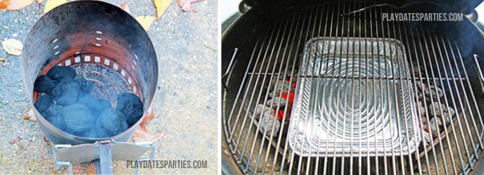smoke-turkey-on-a-grill-1