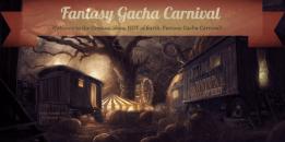 fantasy-gacha-carnival-halloween