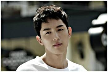 【韓劇】張未冠確定加入《Manhole》陣容,飾演Uie未婚夫。
