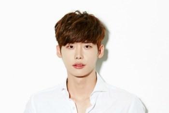【韓娛】驚傳李鐘碩8月10日入伍!!YG表示入伍時間未定。模糊回應令粉絲不滿。
