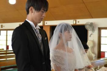 【劇透雷區】暖心劇情底下隱藏的日本家庭問題。《被過度保護的加穗子》最終回以14%自身最高收視劃下完美句點。