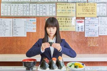 【日劇】「忘卻的幸子」確定日劇化~ 女主將延續特別劇,由高畑充希飾演!