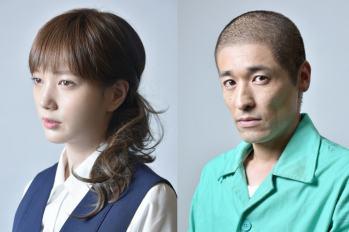 【特別劇】龜梨和也主演「手紙」卡司追加~ 本田翼首次挑戰母親角色,哥哥角色由佐藤隆太飾演。