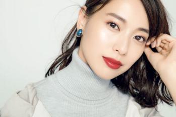 【日劇】戶田惠梨香確定為晨間劇女主~ 主演2019年下半年度晨間劇「緋紅」!