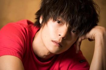 【日劇】事隔6年的晨間劇男主角!窪田正孝確定為2020年前期晨間劇主人公!飾演創作多首勵志曲的作曲家。