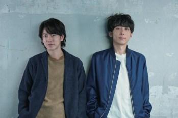【日娛】高橋一生於節目上表示反省,笑稱自己的確對佐藤健做了不該做的事。