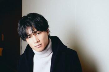【日劇】「X光室的奇蹟」卡司追加~ 鈴木伸之首次穿上白袍,飾演窪田正孝情敵。