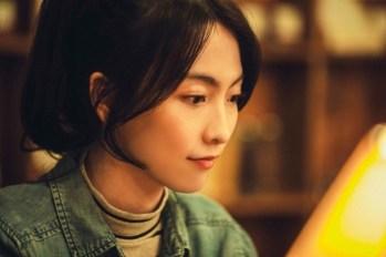 【日劇】有村架純 X 坂口健太郎日劇「然後,生存」卡司追加。知英確定加入~