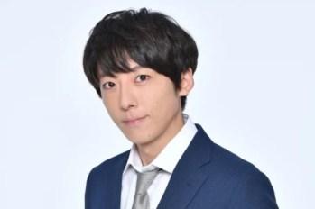 【日劇】期待值倍增! 高橋一生參演「凪的新生活」,飾演黑木華前男友。